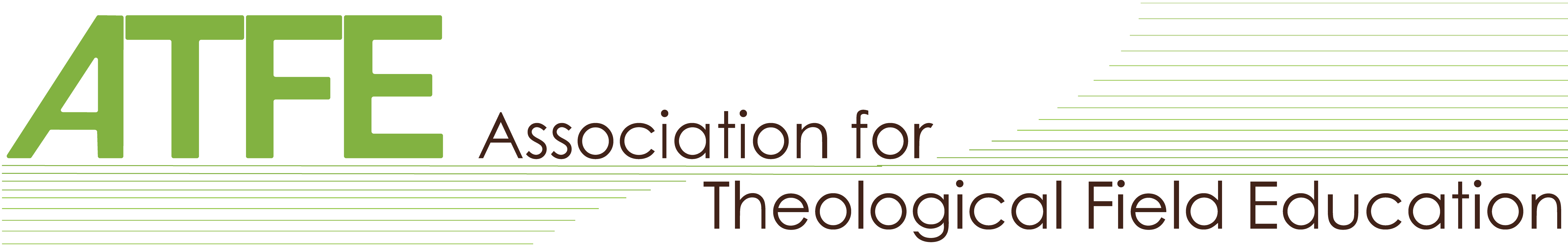 Association for Theological Field Education