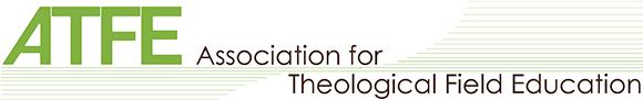 Brand Logo ATFE